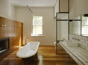 Barrow-4-Bathroom-Wooden-Tile-Design